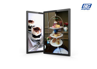 Good Quality Snap Frame Light Box & Slim Acrylic Frame Magnetic Advertising LED Poster Display Sign on sale